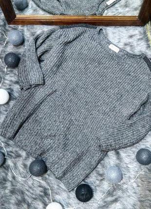 Скидки на все свитера! свитер пуловер джемпер marks & spencer