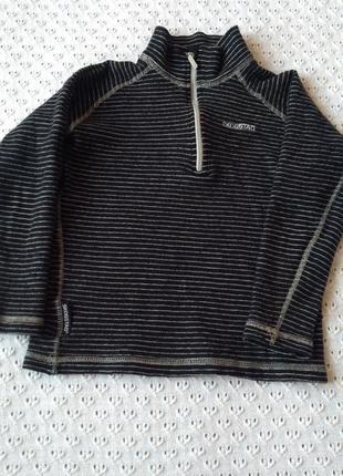 Шерсть мериноса термобілизна кофта гольф термобелье шерстяное merino wool
