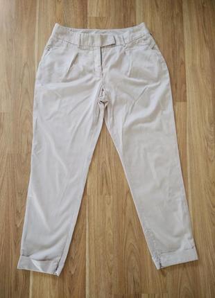Очень стильные брюки