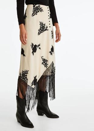 Uterque юбка
