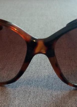 Солнцезащитные очки н&м