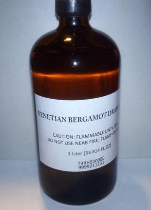 Tom ford venetian bergamot 10 мл