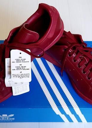 Adidas stan smith art b37920. оригинал. размер 40.