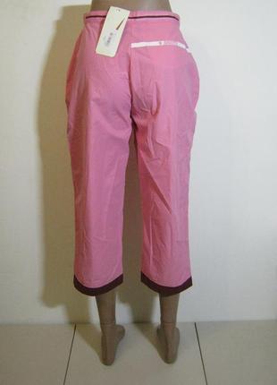 Капри nike новые арт.905 + 2000 позиций магазинной одежды