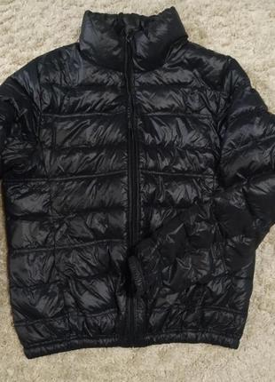 Продам весенюю куртку