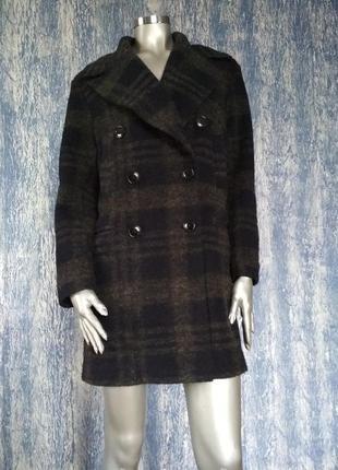 H&m пальто/куртка