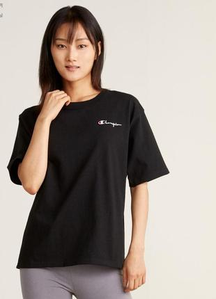 Новая футболка champion💔