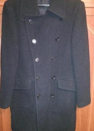 Пальто paul kehl