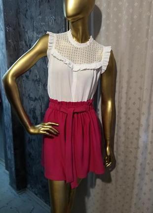 Класна юбка asos