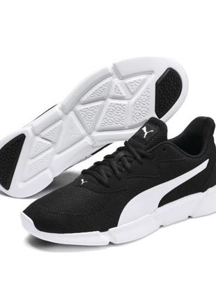 Puma original , мужские кроссовки оригинал