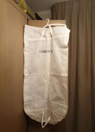 Кофры для хранения одежды