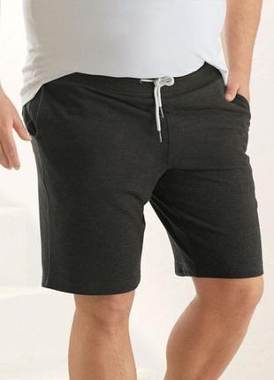 Мужские шорты livergy