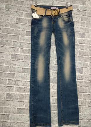 Sale! джинси liuzin