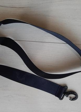 Модная дорожная сумка с котиками5 фото