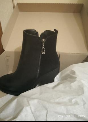 Новинка сезону. якісне шкіряне взуття від виробника