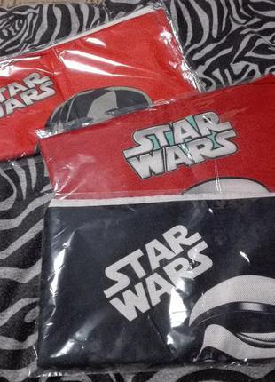 Наволочка на подушку star wars3