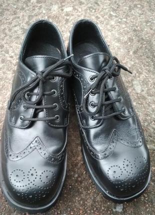 Boots bascet, повседневная обувь, кожаные туфли,оксворды