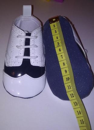 Пинетки мокасины лоферы кеды кеди кроссовки туфли туфлі кросівки