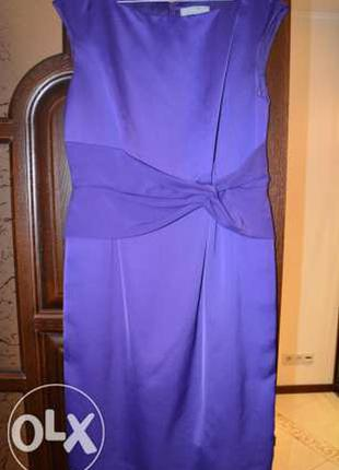 Платье брендовое m&s