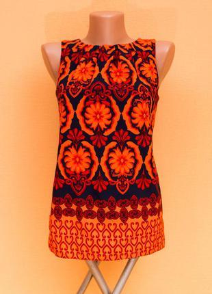 Шикарная блуза dorothy perkins