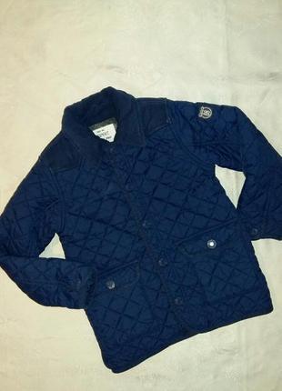 Esprit , демисезонная куртка для мальчика