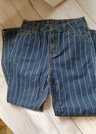 Женские джинсы3 фото