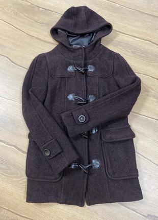 Пальто, 8-🔥до конца лета-акция-30%, новая цена 315🔥