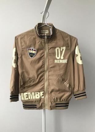 #розвантажуюсь куртка xxl hang bao