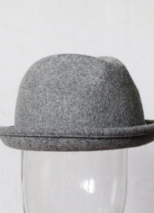 Шляпа peter grimm