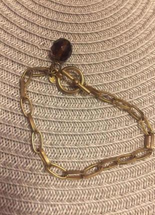 Красивые браслеты  в ассортименте ( бижутерия)