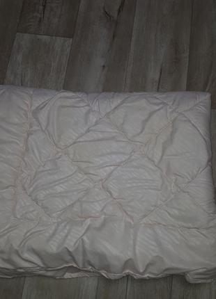 Одеяло гипоалергенное детское