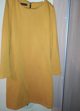 Плаття xs-s