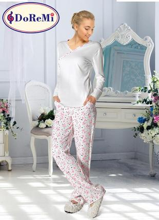 Піжама/пижама magic dream