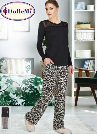 Піжама/пижама elegant desing