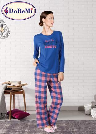 Піжама/пижама royal rain