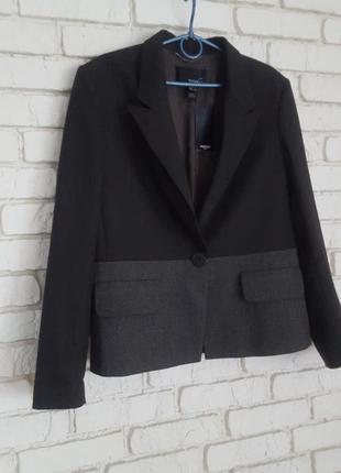 Продам пиджак.