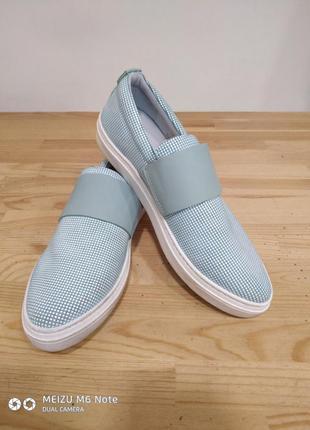 Туфли maruti