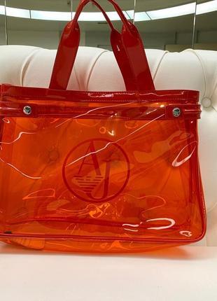 Новая сумка armani оригинал