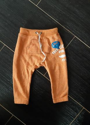 Штаны, штанишки