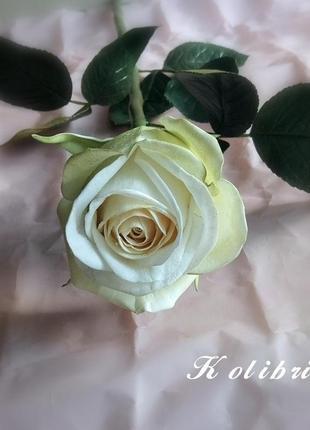 Неувядающие розы интерьерные розы декор дома подарок для женщин