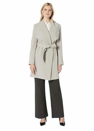 Новое женское пальто ralph lauren, размер м