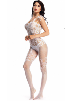 5-67 сексуальна боді сітка сексуальная боди-сетка с рисунком эротическое белье