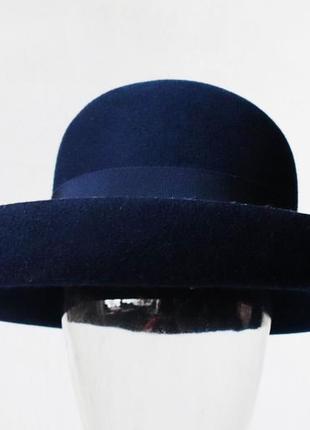Красивейшая шляпа