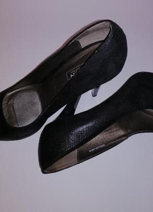 Туфли, туфли на каблуке