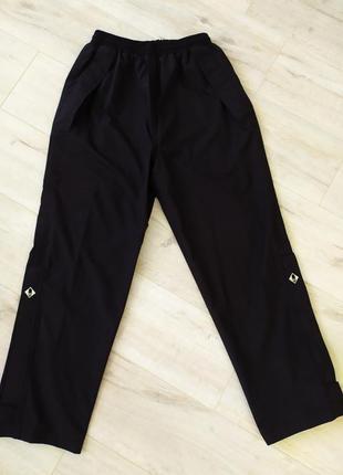 Спортивные штаны glenmuir