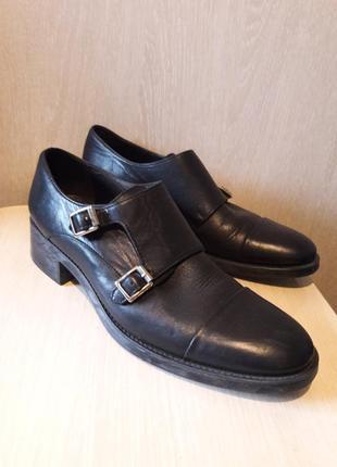 Шикарные туфли италия.тут 999 пар обуви!!#розвантажуюсь