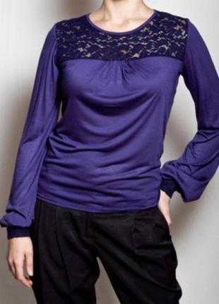 Мягусенькая блуза украина италия много моделей md vera