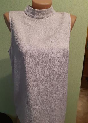 Базовая блуза топ  next