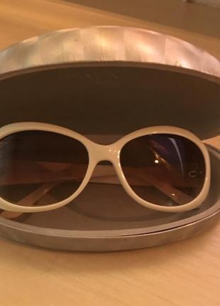 Очень классные стильные очки