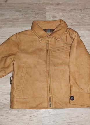 Gap, фірмова осіння куртка